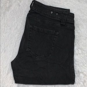 Cabi Skinny Jeans #3044